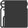 Alege curierul sau transportatorul potrivit pentru livrarea mărfii tale.